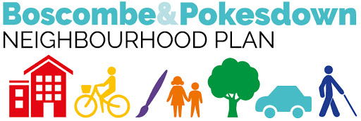 Boscombe and Pokesdown Neighbourhood Plan
